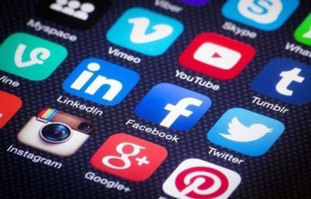 В Казахстане предлагают запретить социальные сети ради сохранения стабильности в стране
