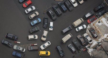 АКАБ предлагает изменить условия льготного кредитования автомобилей