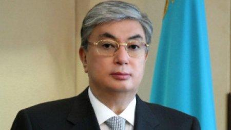 К.Токаев: Сельхозземли иностранцам продаваться не будут