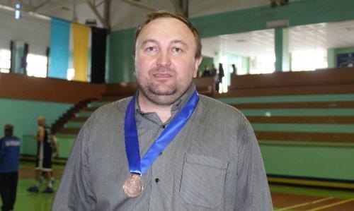 В Актау определили бронзового призера чемпионата РК по баскетболу среди мужских команд Национальной лиги