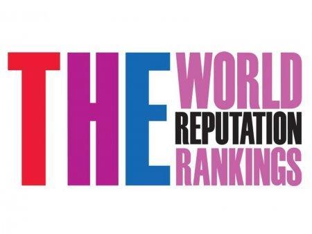 Казахстанские вузы не смогли пробиться в список из 800 самых уважаемых в мире