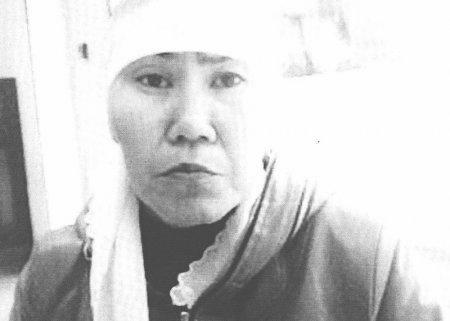 В Актау разыскивают бравшую кредиты по чужим документам женщину