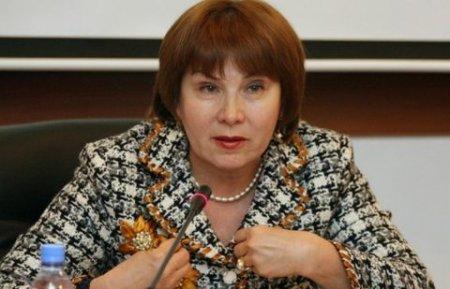 Ответственность за шумиху вокруг Земельного кодекса депутат Карагусова возложила на журналистов