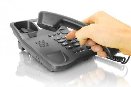 9 мая можно будет бесплатно звонить по всему Казахстану