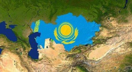 Богатый нефтью Казахстан поставил перед собой амбициозную цель