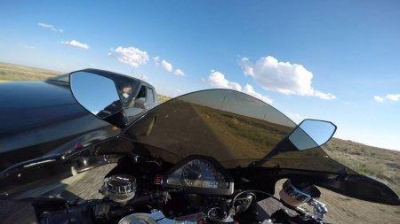 Наш  менталитет, а говорят мотоциклисты виноваты сами!!!!! ВИДЕО