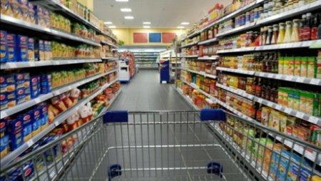 О магазинах с некачественными продуктами расскажут всем казахстанцам