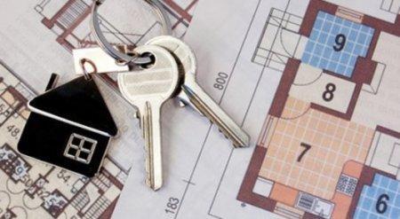 Рост цен на жилье в РК может превысить 10 процентов