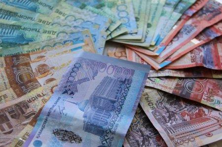 Казахстанцам будут выплачивать соцпомощь, если они согласятся на любую работу