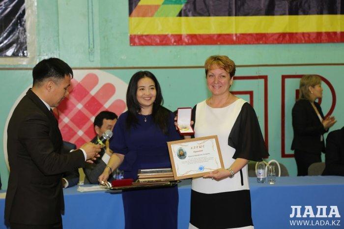 В Актау стартовал международный турнир по дзюдо памяти батыра Ер Косая