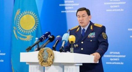 Министр внутренних дел обратился в Верховный суд по делу облитого мочой полицейского