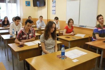 Бывшие школьники рассказали шокирующую правду о ЕНТ