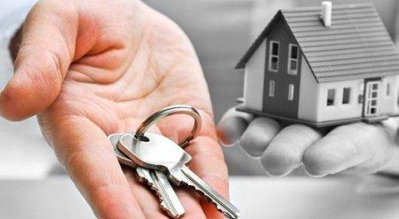 Популярные схемы квартирного мошенничества назвали в Генпрокуратуре РК