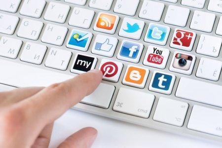 Казахстанцам придется отвечать за свои слова в соцсетях