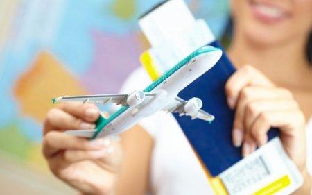Дешевые невозвратные авиабилеты теперь вне закона