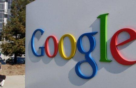В Казахстане наблюдается ограничение доступа к сервисам Google