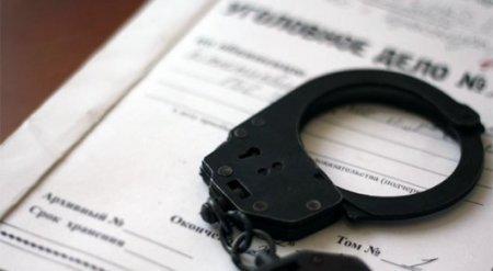 Полицейские в Караганде перепродавали изъятые наркотики