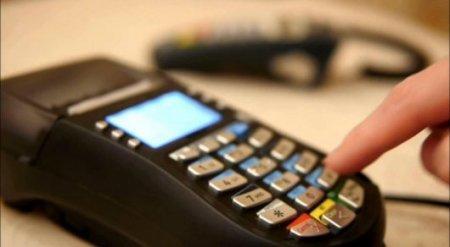 В Сети опубликован список предприятий на налоговые проверки