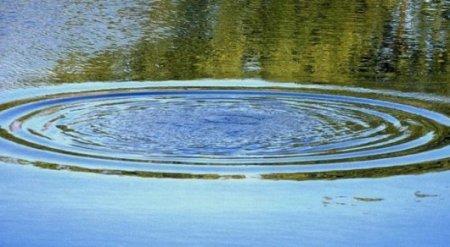 Российская вода для казахстанцев подорожала почти вдвое