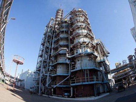 Профицит бензина обещают казахстанцам после модернизации трех НПЗ