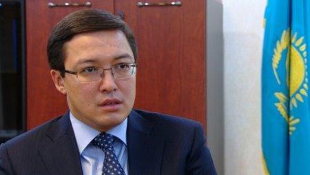 В Казахстане наблюдается тренд превышения предложения иностранной валюты над ее спросом