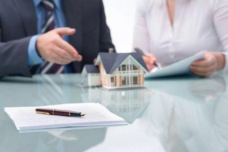 Нацбанк придумал как дедолларизировать сделки на рынке недвижимости
