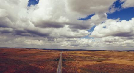 Средств на инфраструктуру для участков под ИЖС нет - Бишимбаев