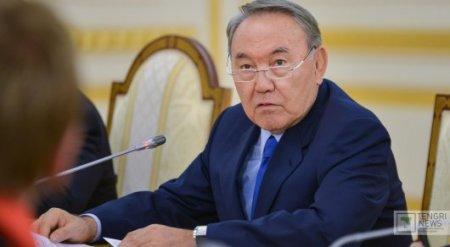 Казахстан станет безвизовым для 54 стран