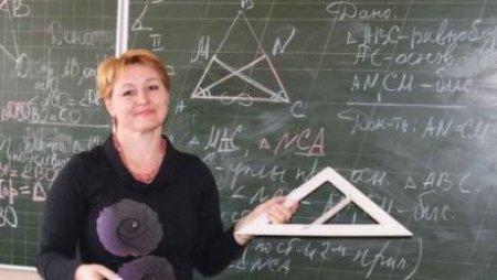 В Казахстане изменены правила исчисления зарплаты учителям и воспитателям-бюджетникам