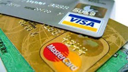 В Казахстане предложат создать национальную платежную систему