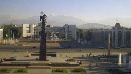В Киргизии озабочены ситуацией с выдачей замуж несовершеннолетних девочек