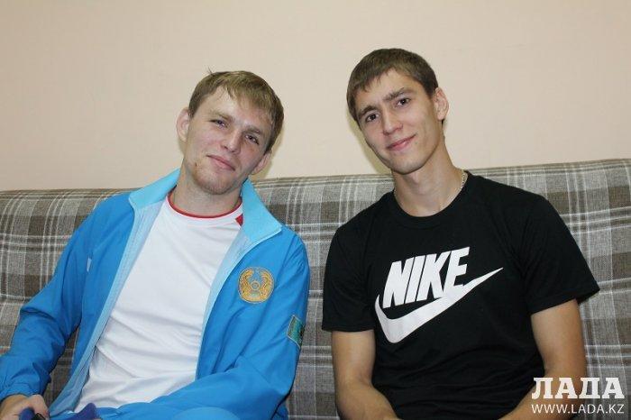 Спортсмены из Актау завоевали 20 медалей на чемпионате Казахстана по ушу в Алматы