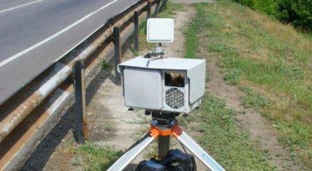 Россиянин оспорил штраф за превышение скорости с помощью физики