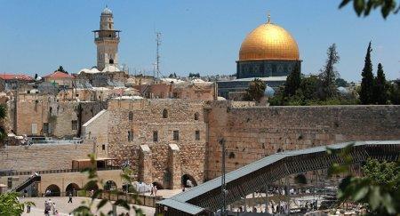 МИД: Казахстан готов отменить визовый режим с Израилем