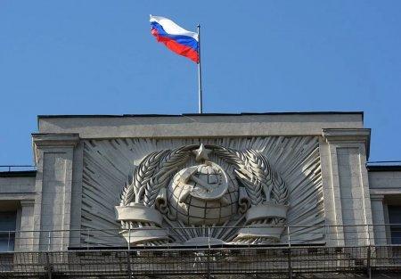 В Казахстане сократили сроки пребывания для россиян