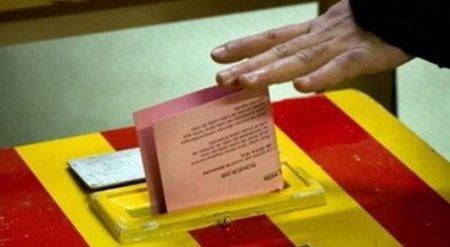 Жители Швейцарии отказались от гарантированных 2,5 тысячи долларов