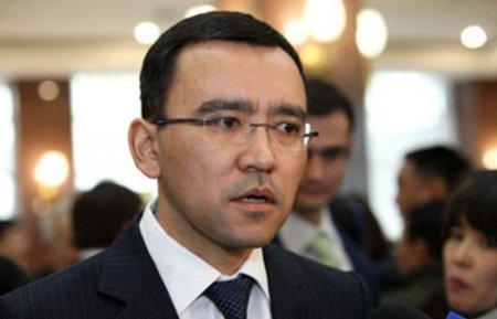 Теракт в Актобе прокомментировал председатель Комитета по международным делам, обороне и безопасности