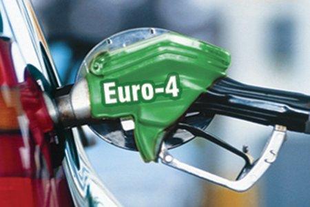 В Минэнерго прокомментировали вопрос о возможном росте цен на бензин