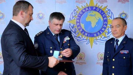 СМИ выяснили, как Тохтар Тулешов связан с Россией