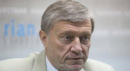 Cпецслужбы Казахстана эффективно сработали в Актобе - генсекретарь ОДКБ