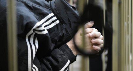 МВД: задержан еще один из участников нападений в Актобе
