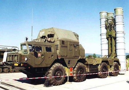 Россия безвозмездно поставила Казахстану системы ПВО С-300ПС и ракеты к ним - Шойгу
