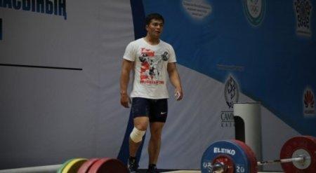 Илья Ильин не имел права завершать мою карьеру - Владимир Седов