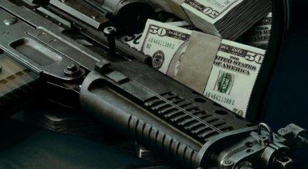 Более 30 международных ячеек финансируют террористов в странах евразийского пространства - ЕАГ