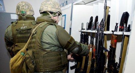 МВД: полиция и спецслужбы ищут террористов в активном режиме