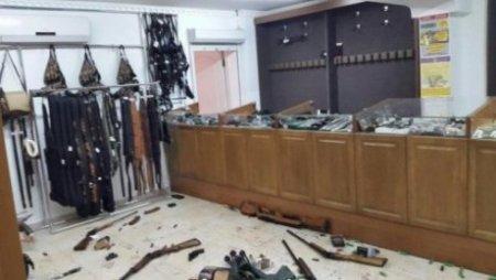 На профилактику терактов в Актобе были выделены большие деньги. В чьих карманах они осели?