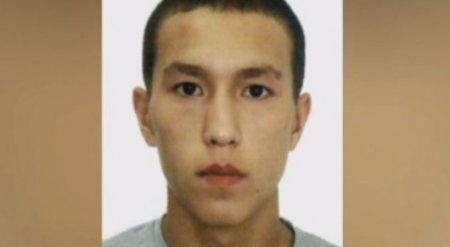 Спецоперация по поимке последнего террориста в Актобе продолжается