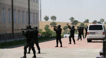 Все участники теракта в Актобе задержаны или нейтрализованы - КНБ
