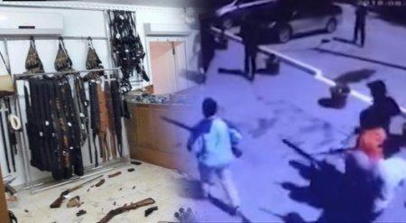 Террористы в Актобе планировали нападения на исправительные учреждения - КНБ