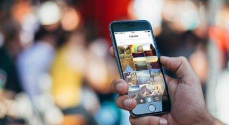 Facebook начнет удалять фото пользователей без предупреждения